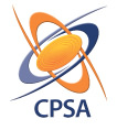 Cambridgeshire CPSA